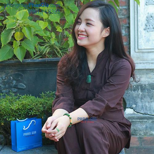 Phật Bản mệnh Tuổi Dậu: Bất Động Minh Vương